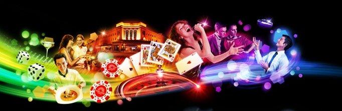 オンラインカジノの空き時間